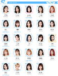 SNH48 March 2021 SII