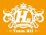 Team HII