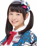 Team8 Yokoyama Yui 2016