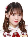 Wan LiNa SNH48 June 2018