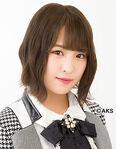 Yamada Nanami AKB48 2019