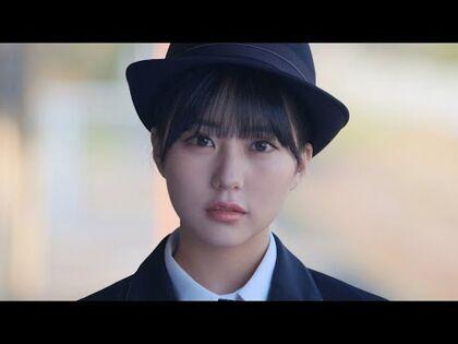【MV_full】「君とどこかへ行きたい」_HKT48_つばめ選抜_-_HKT48-公式-
