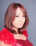 Aikawa Yuki SDN48 2010-2