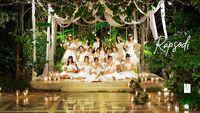JKT48 21st Promo.jpg