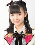 Kamimura Ayuka SKE48 2017