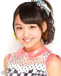 MaedaMitsu2014