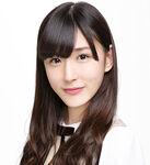N46 YadaRisako Barrette