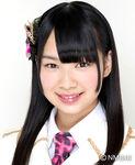 Ogasawara Mayu 2011 2