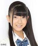 SKE48 Hioki Miki 2011