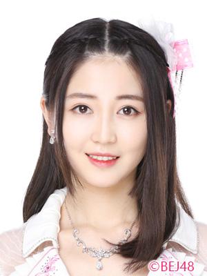 Li MuYao