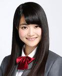 K46 Ishimori Nijika Mag