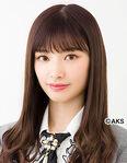 Muto Tomu AKB48 2019