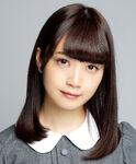 N46 Fukagawa Mai Inochi