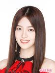 Sun YuShan BEJ48 Dec 2018