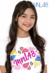 2019 May MNL48 Ruth Carla Dela Paz