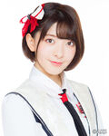 2019 NGT48 Sugahara Riko