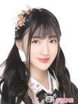 Li QingYu BEJ48 Sept 2018