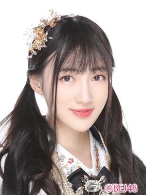 Li QingYu