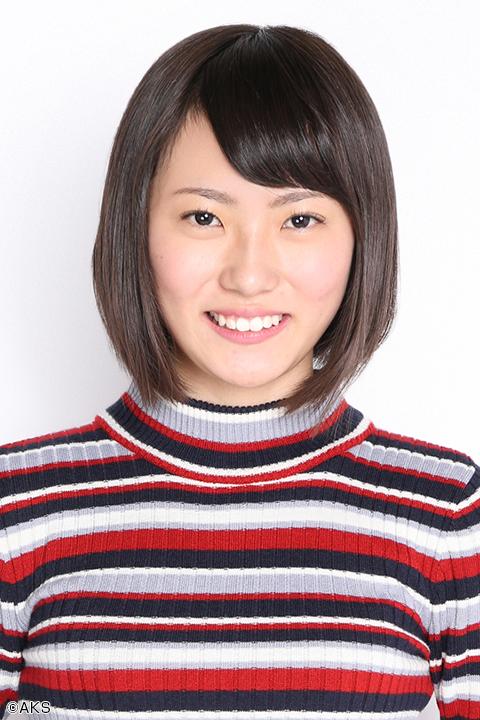 Washimi Asuka