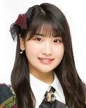 Takahashi Sayaka AKB48 2020