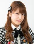 2017 AKB48 Iriyama Anna