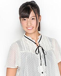 Draft AraiYuki 2013.jpg