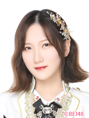 Fu YiXuan