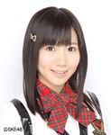 Kato Tomoko 2010