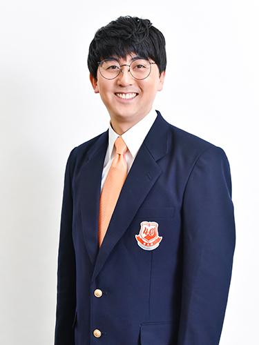 Satake Masafumi