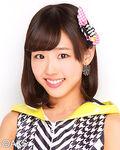 UchiyamaNatsu2014