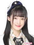 Yang YuXin BEJ48 Sept 2018