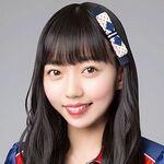 2018 SKE48 Nojima Kano.jpg