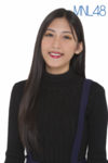 2019 Mar MNL48 Shay Anne Enciso