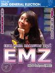 2ndGE MNL48 Erica Maria Macabutas