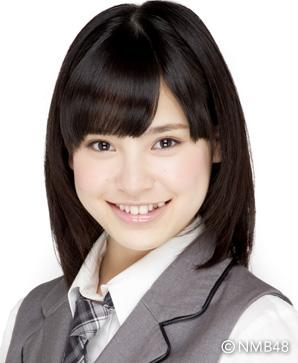 Matsuda Shiori