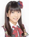 AKB48 TakajoAki 2010