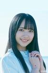 Ishida Chiho STU48 2020