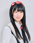 Sato Kairi NGT48 2020