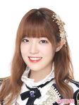 Sun YuShan BEJ48 Sept 2018