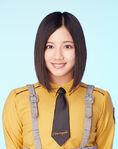 2019 Konna ni Suki Watanabe Miho