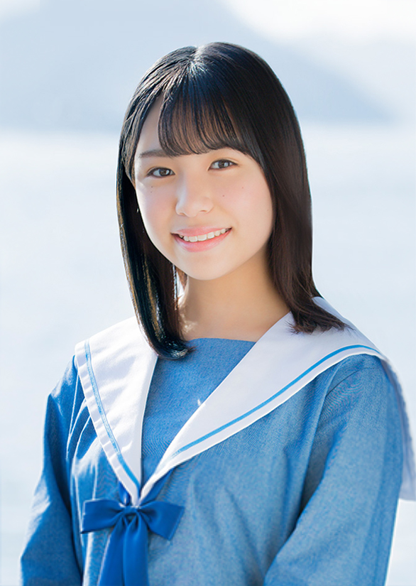 Minami Yurina