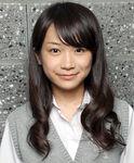 N46 AkimotoManatsu June2011