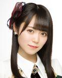 Nishikawa Rei AKB48 2020
