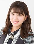 Shimizu Maria AKB48 2019
