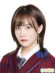 Zeng AiJia GNZ48 Feb 2021