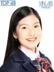 2018 April MNL48 Marsela Mari Guia