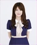 Higuchi Hina N46 Yoakemade CN