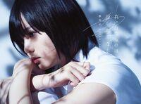 K461AlbumLimA.jpg