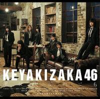 K465Reg.jpg