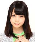 Nogizaka46 Fukagawa Mai Hashire
